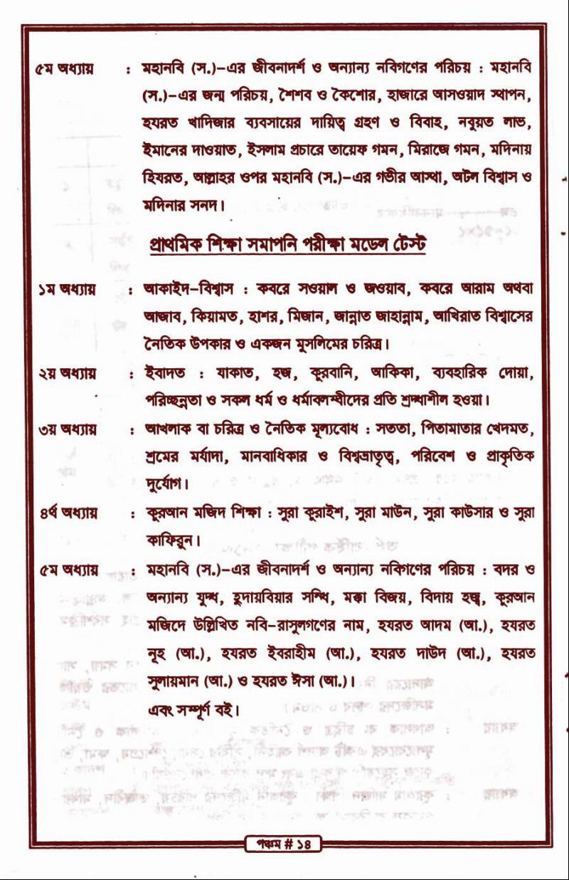 nda syllabus pdf download 2014